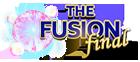 Fusion Finale