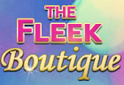 The Fleek Boutique