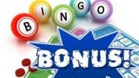 Bingo Welkomstbonus
