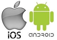 Bingo App Ios Android