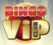 VIP Bingo