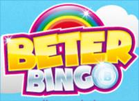 Beter Bingo gratis 25 spins