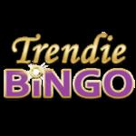 Trendie Bingo Logo