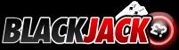 Blackjack Chat Spel
