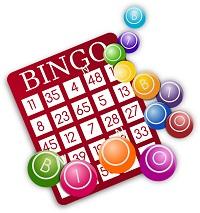 Bingo Uitleg