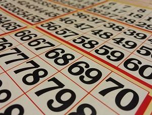 Bingo Met Uitbetaling