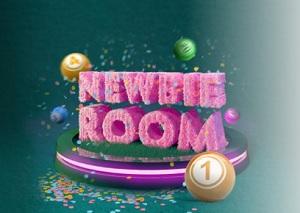 Newbie Room